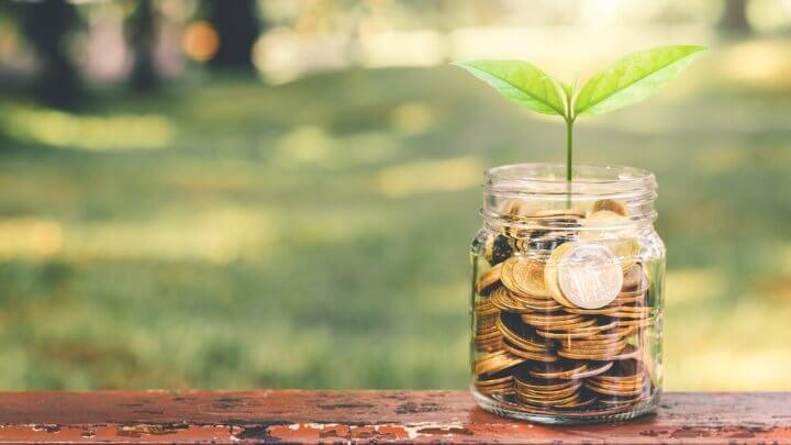 Program Czyste Powietrze cz.2 – wariant podwyższony dofinansowania