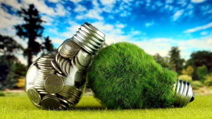 Jak otrzymać dotację na ocieplenie budynku w ramach programu Czyste Powietrze?
